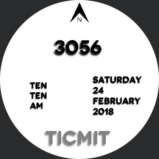 TicMit