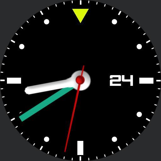 watch_1