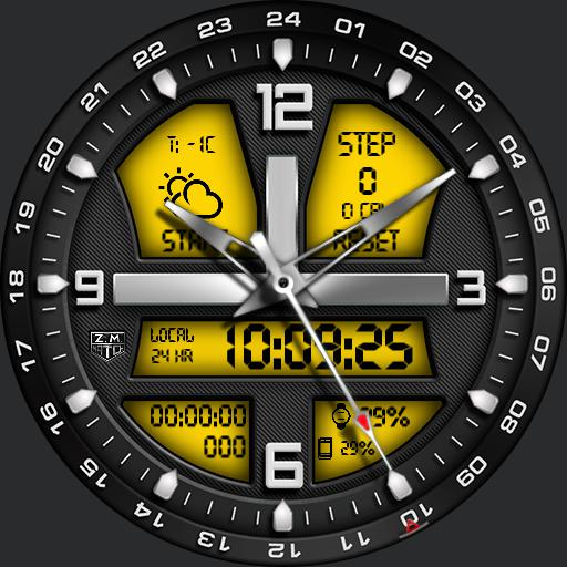 Lambda _weather_zM