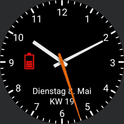Uhr01