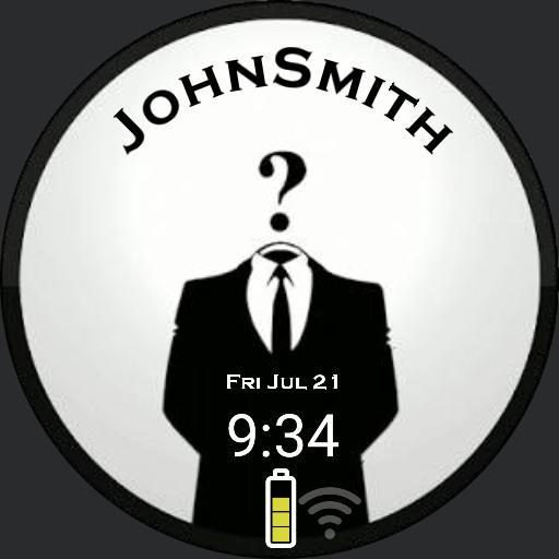 AnonRisingJohnSmith