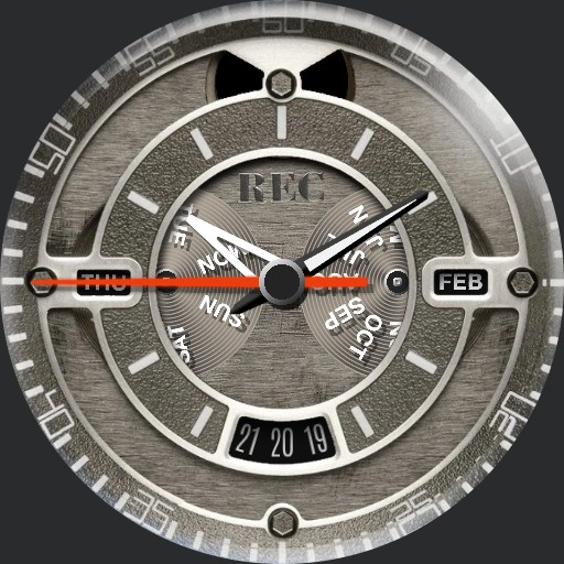 REC 901-01 Copy