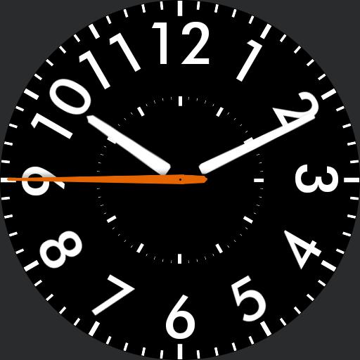 TimePUNK XG