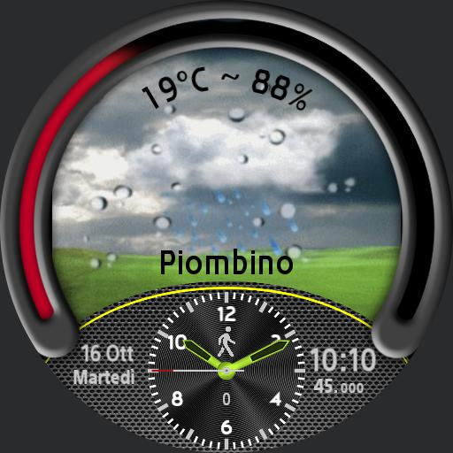 Weather 104