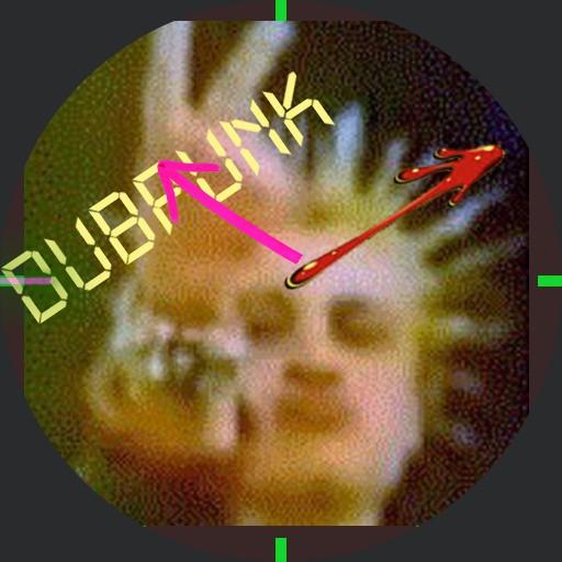 DubPunk