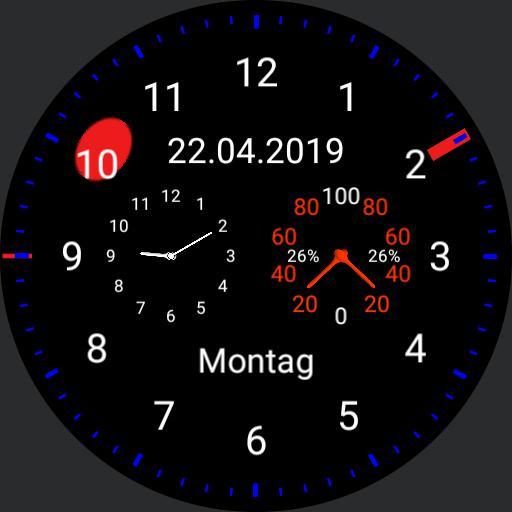 Watch 2.4 Copy