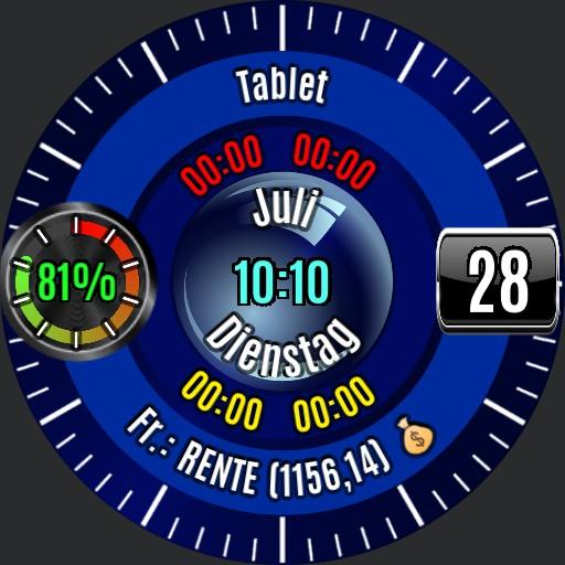 0272 simple Terminwatch