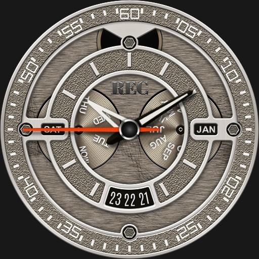 REC 901-01