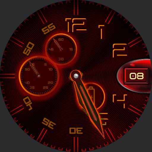 clock.45