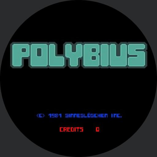 Polybius V1
