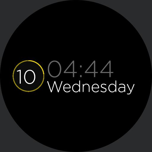 O_Time