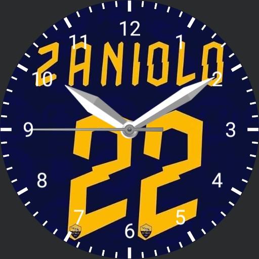 Zaniolo22