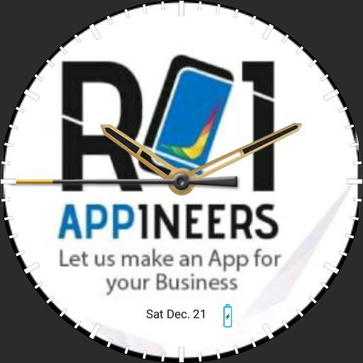 RCI-APPINEERS