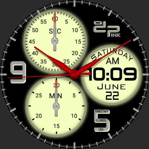 Original Number 56g v1.12