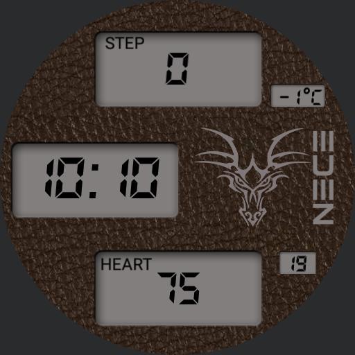 Eden S100