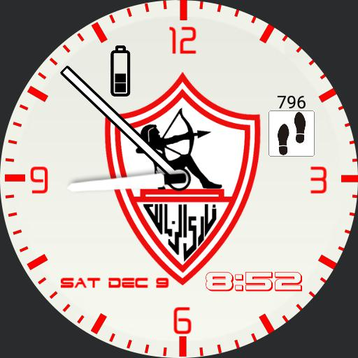 Zamalek FC