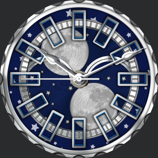 Total Lunar-cy JBTL271020