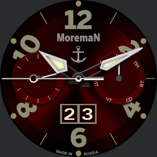 moreman fisherman tiam red5