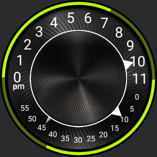 Spiral Dual Meter Copy