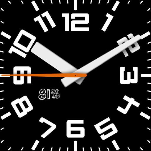 TimePUNK XF squared