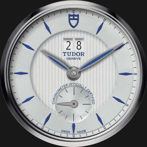 Tudor 02