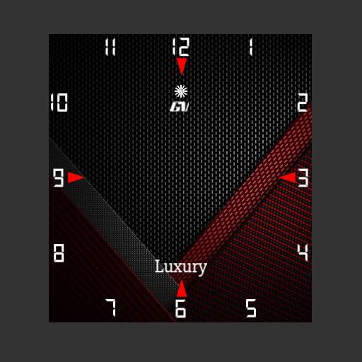 G Luxury