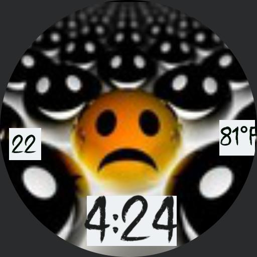 number 373