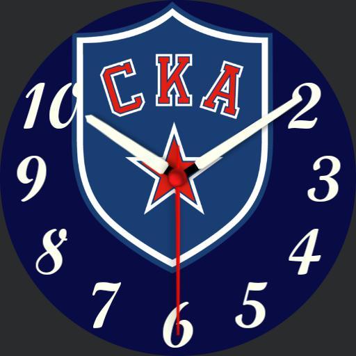 SKA fan 01