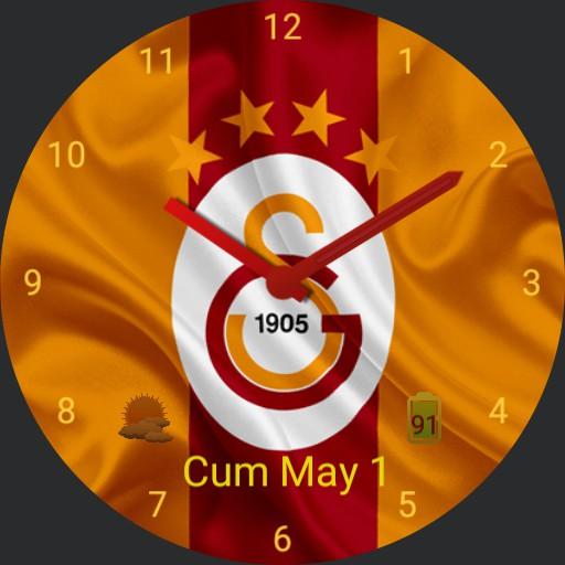 GS Galatasaray
