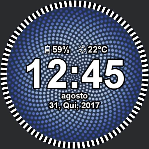 Cerberowski Hypnotic2