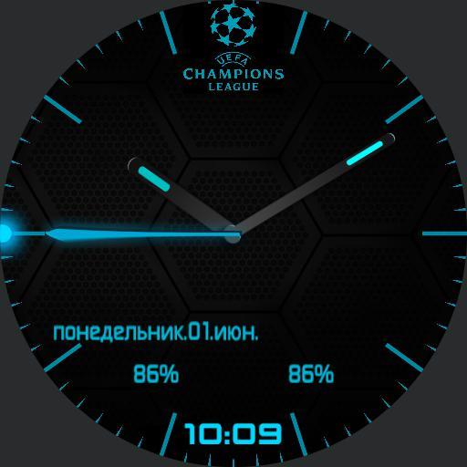 Champions Liga 2 Copy