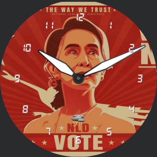 VoteNLD