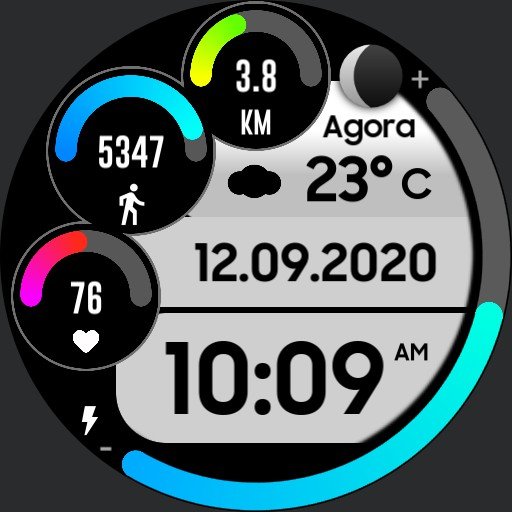 Oxigen Brasil