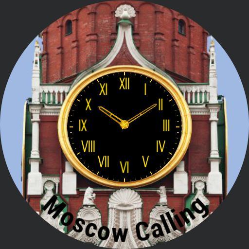 Kremlin Watch