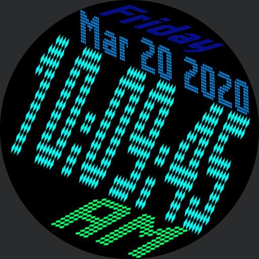10274727