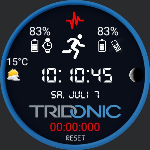 Tridonic.com
