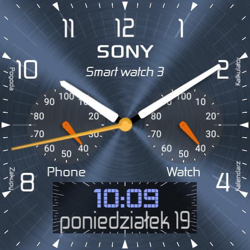 Sony Smartwatch 3_f