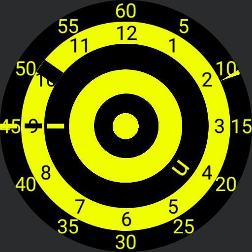 gEYEroscope