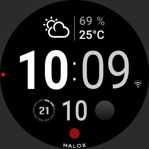 malox 02