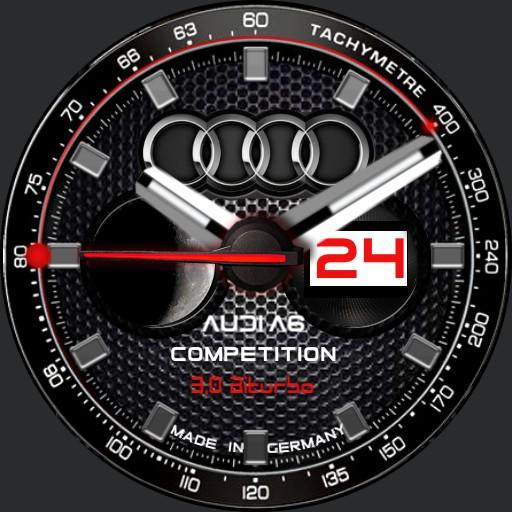 Audi Sport  2 Copy