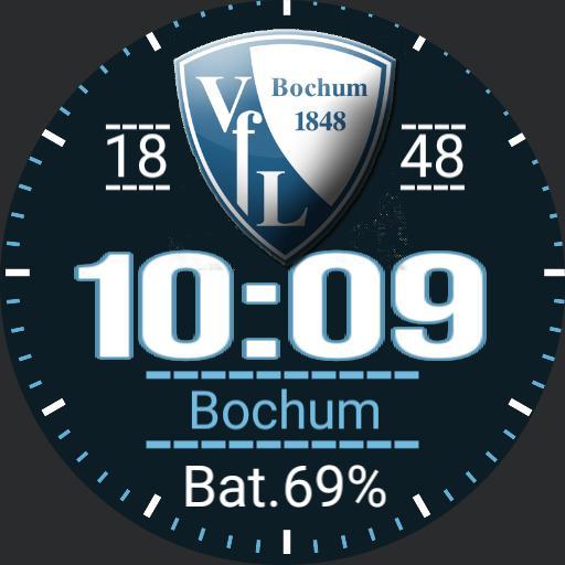 VFLBochum digi