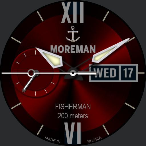 moreman fisherman tiam red3