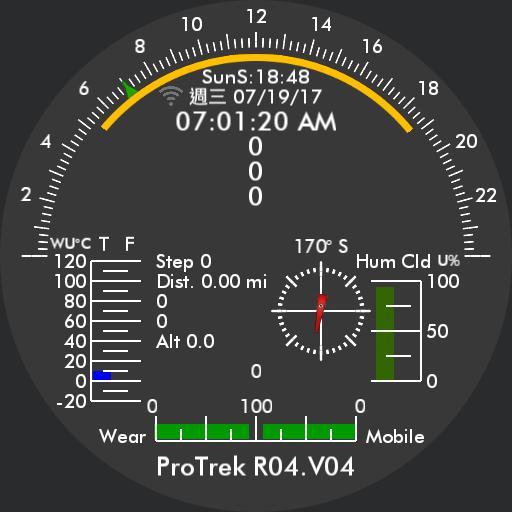 ProTrek R04.V04 Copy