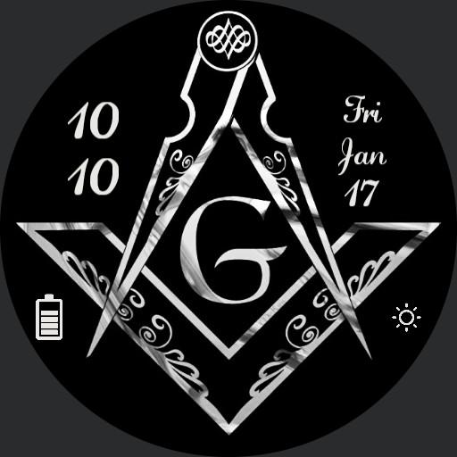 MasonicSA