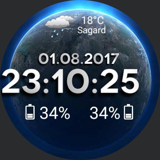 planet Digital