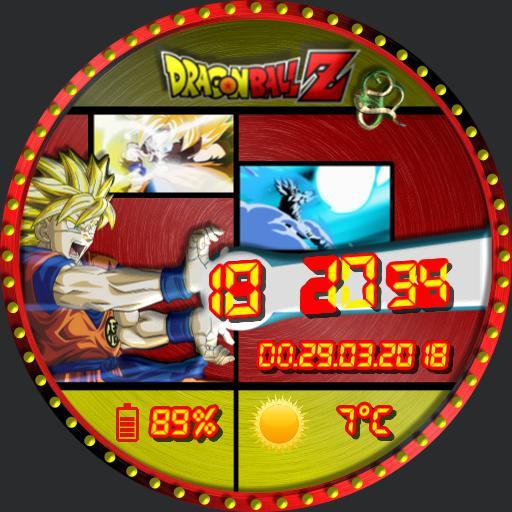 DragonballZ_V2