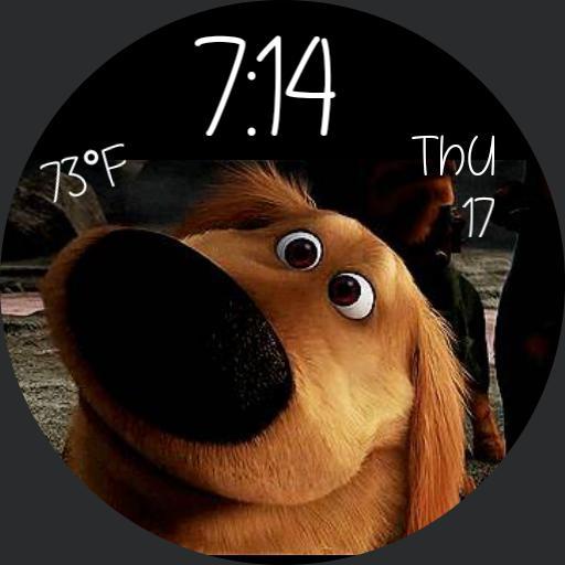 number 338