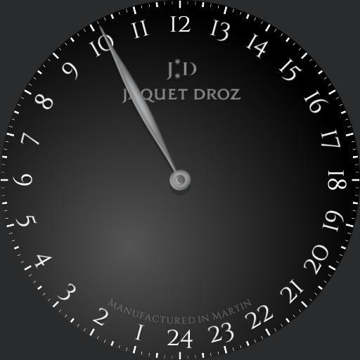 24 hrs Droz