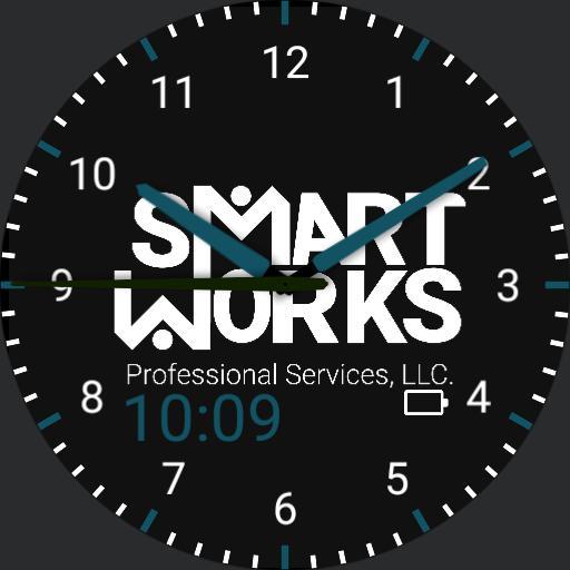 Smart Works I