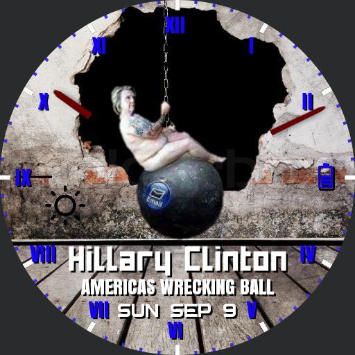 HC_AmericasWreckingBall